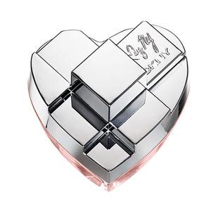Donna Karan New York MYNY Eau de Parfum