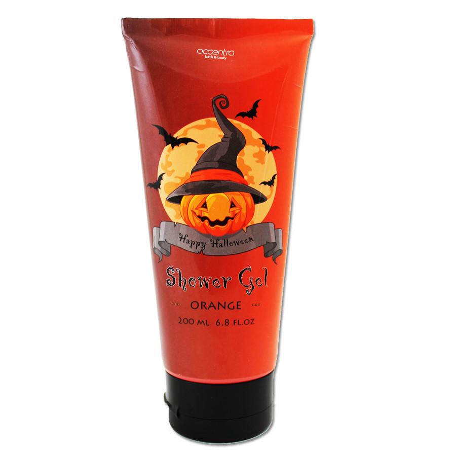 Halloween Duschgel