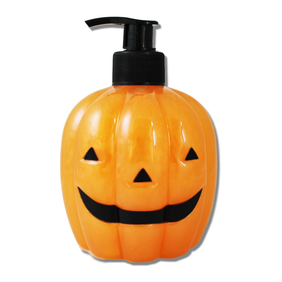 Halloween Flüssigseife