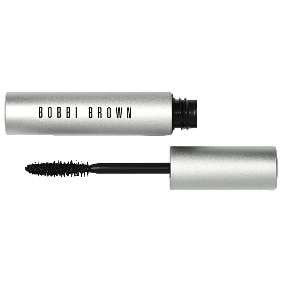 Bobbi Brown Smokey Eye Mascara