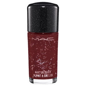 MAC Heirloom Mix Nagellack