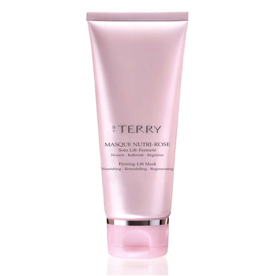 By Terry Anti Aging Gesichtsmaske Nutri Rose