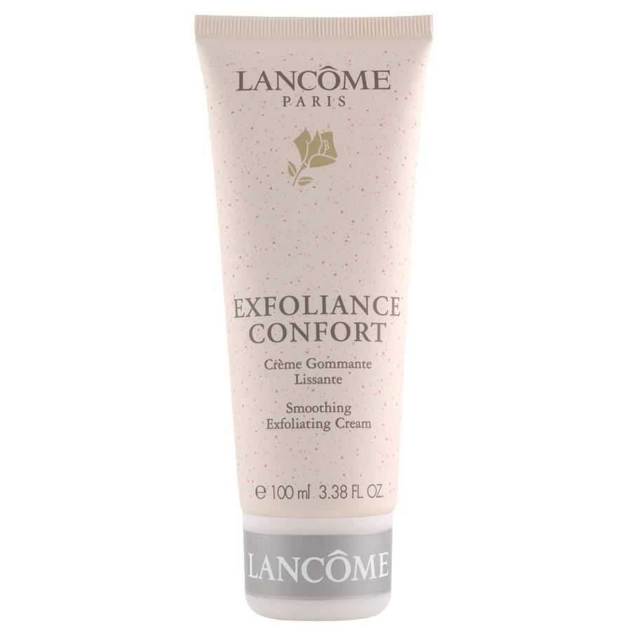 Lancôme Exfoliance Confort Gesichtspeeling