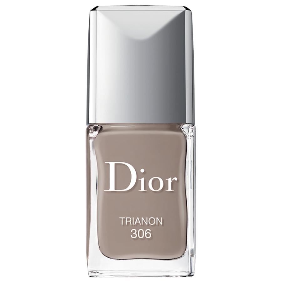Dior Nagellack Rouge Vernis Trianon