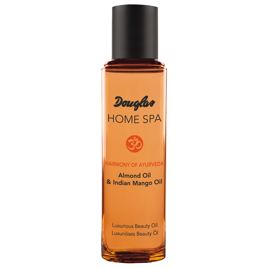 Douglas Home Spa Beauty-Öl