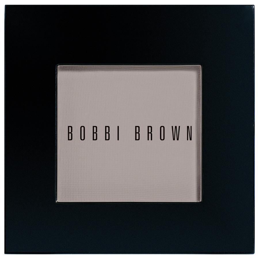 Bobbi Brown Grey