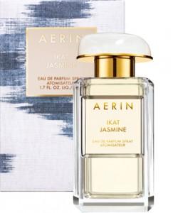 Ikat Jasmine