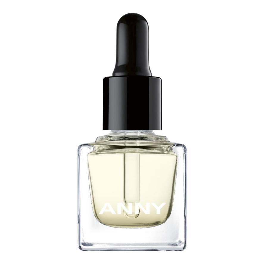 Regenerating nail oil