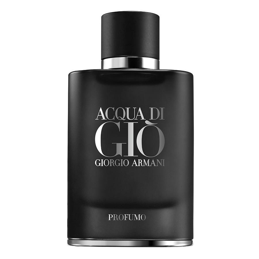 Acqua di Giò Homme Profumo Parfum