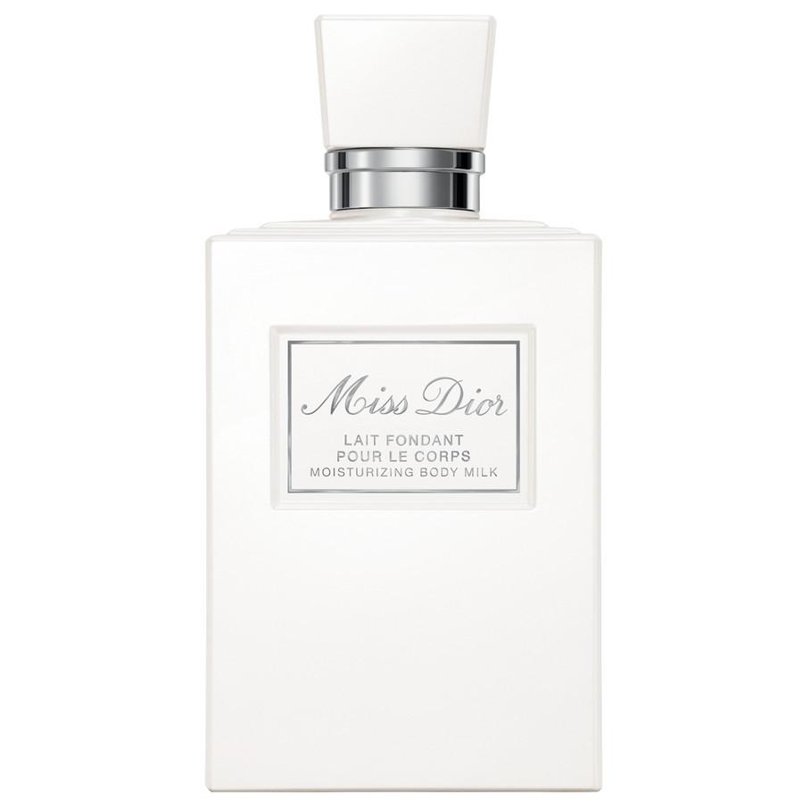 Miss Dior Körpermilch
