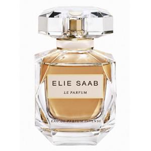 Elie Saab Intense Eau de Parfum