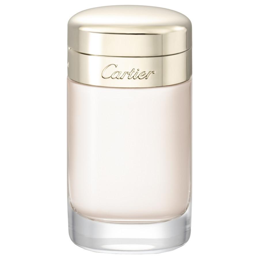 Cartier Baiser Volé EdP