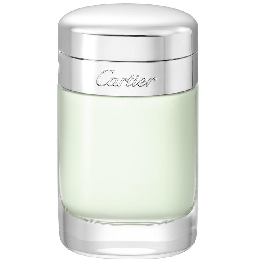 Cartier Baiser Volé EdT