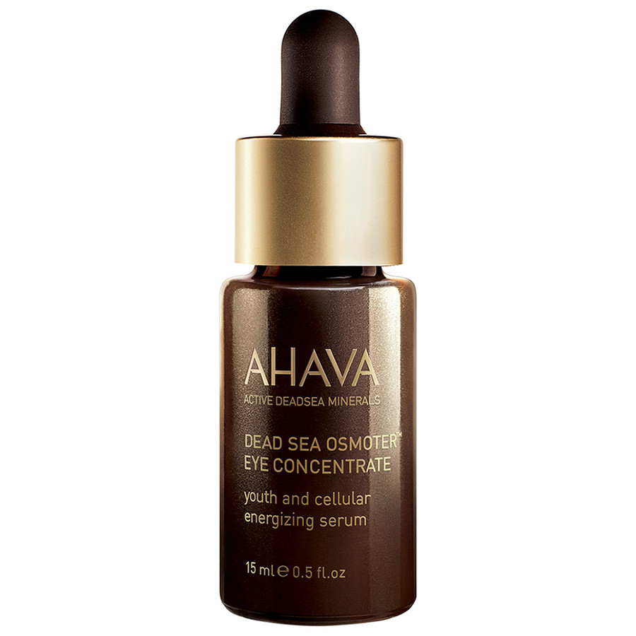 AHAVA Eye Concentrate