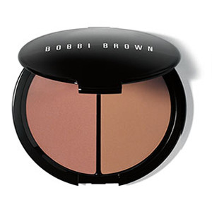 Bobbi Brown Face & Body Bronzer
