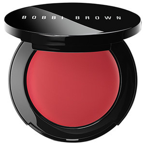 Bobbi Brown Pot Rouge Maui