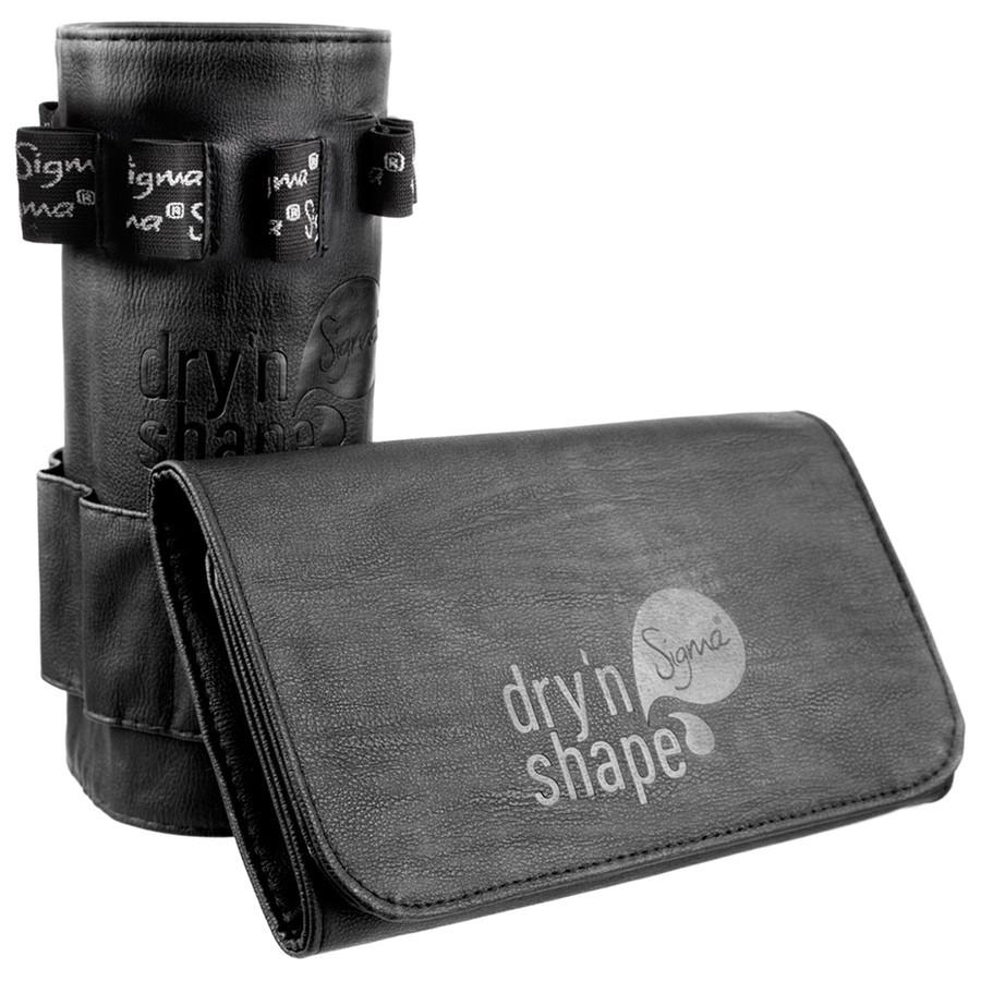 Sigma Beauty Dry'n Shape Make-up Tasche