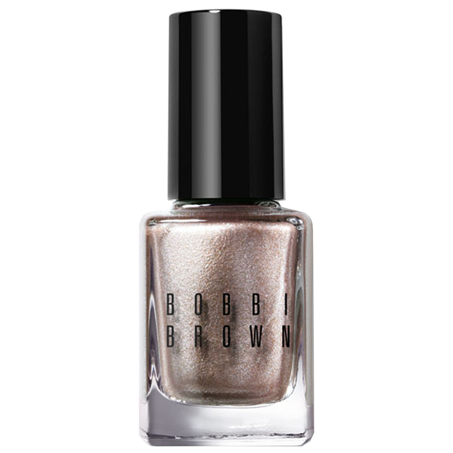 Bobbi Brown Nail Polish