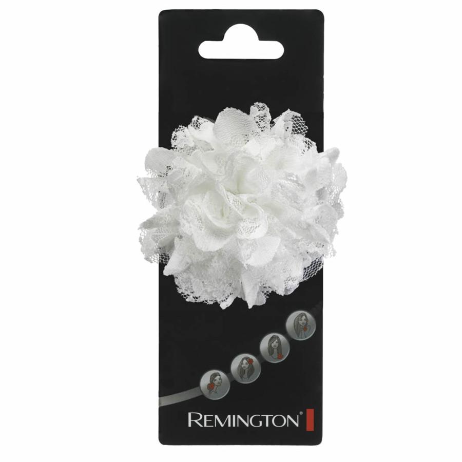 Remington Haarschmuck