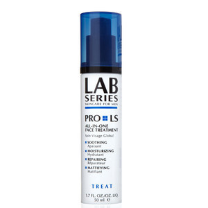 LAB Series PRO LS - All in One Face Treatment