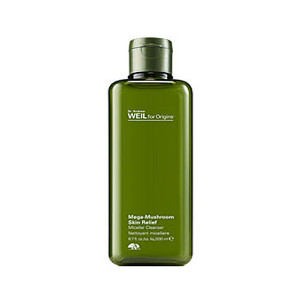 Origins Micellar Cleanser