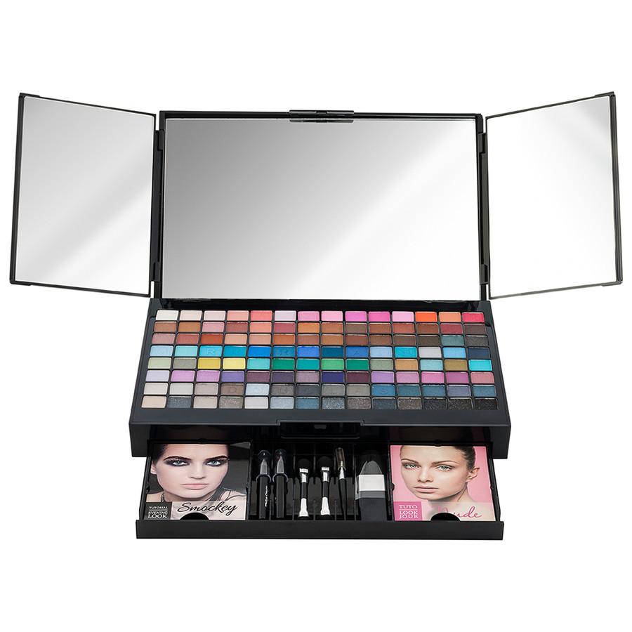 "Douglas Make-up ""Mirror Palette"""
