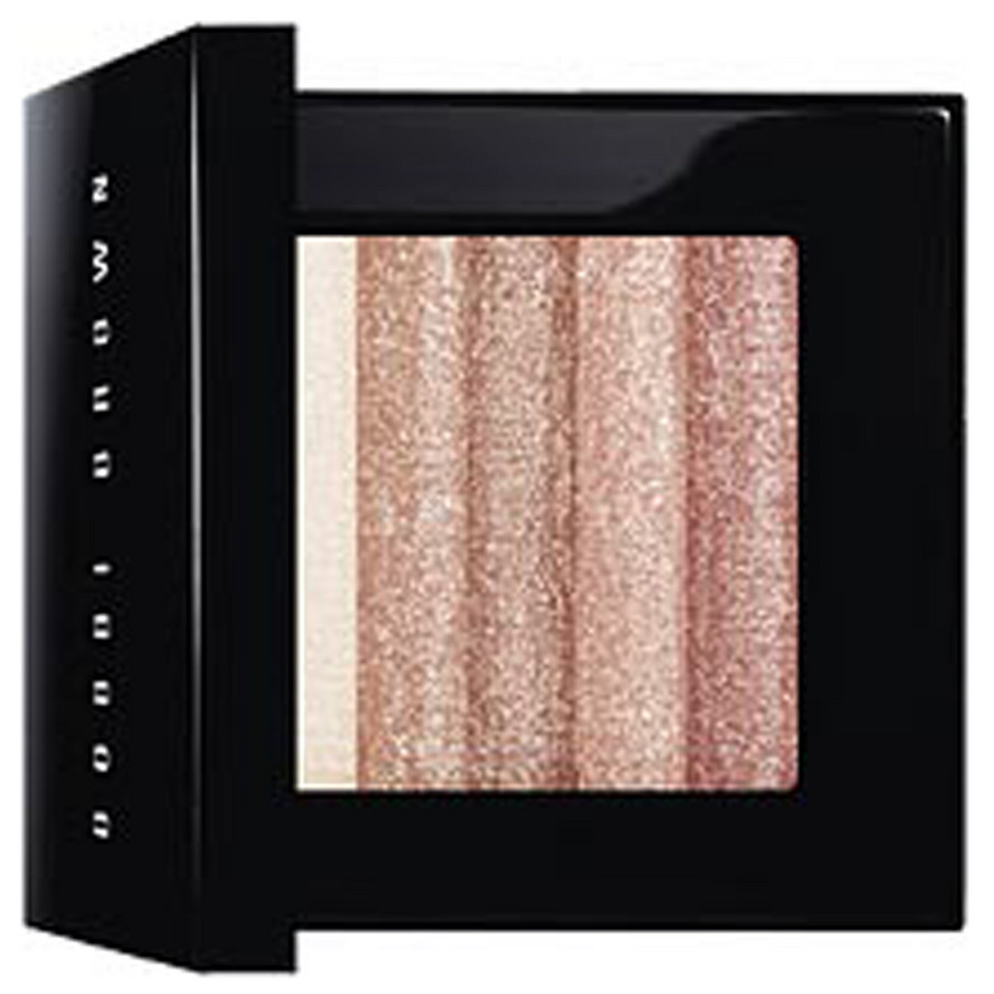 Bobbi Brown Shimmerbrick