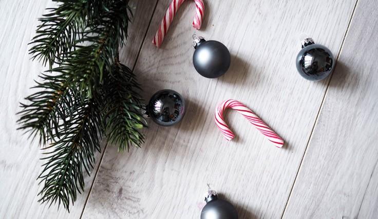 perfekte weihnachtsgeschenke meine 5 lieblingsprodukte. Black Bedroom Furniture Sets. Home Design Ideas