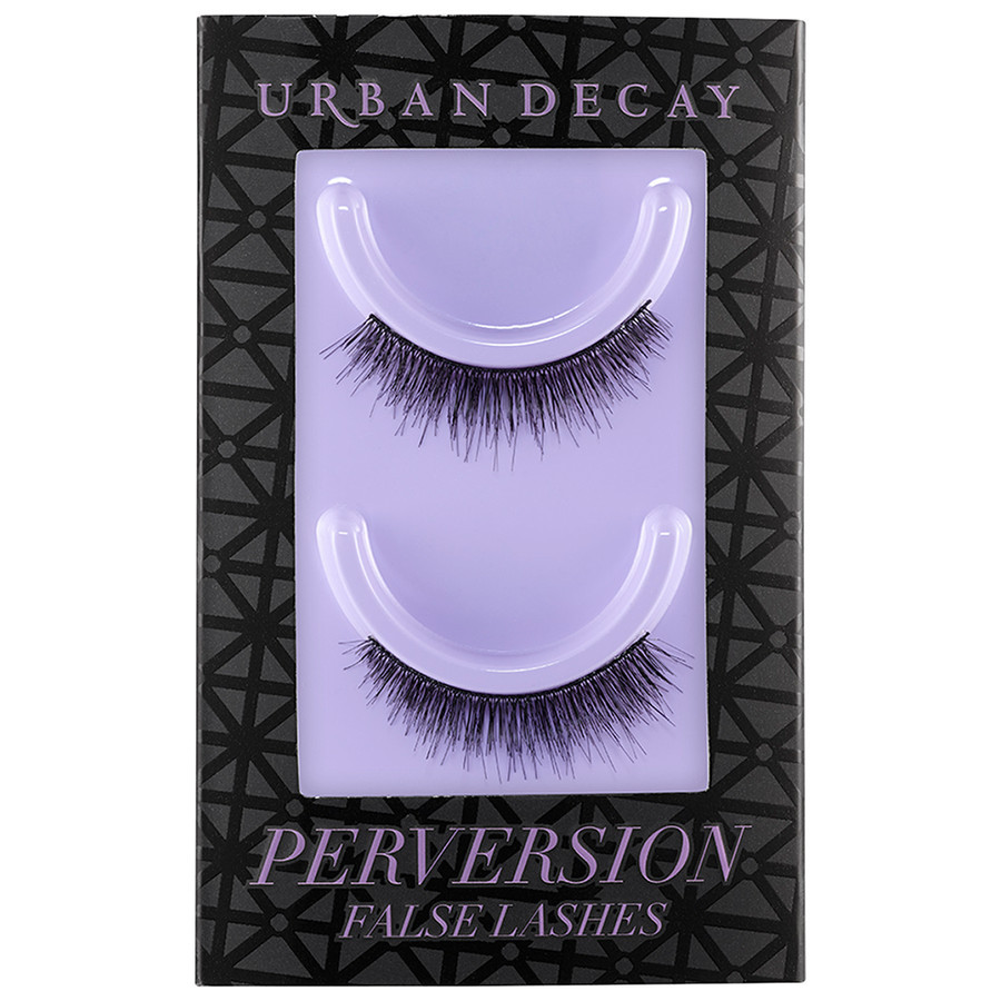 Urban Decay Perversion Fake Lashes