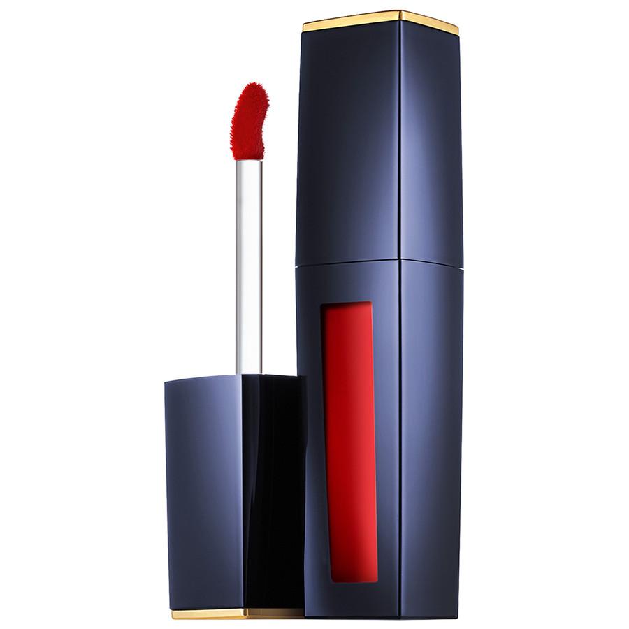 Estée Lauder Pure Color Envy Liquid Lip Potion Lethal Red