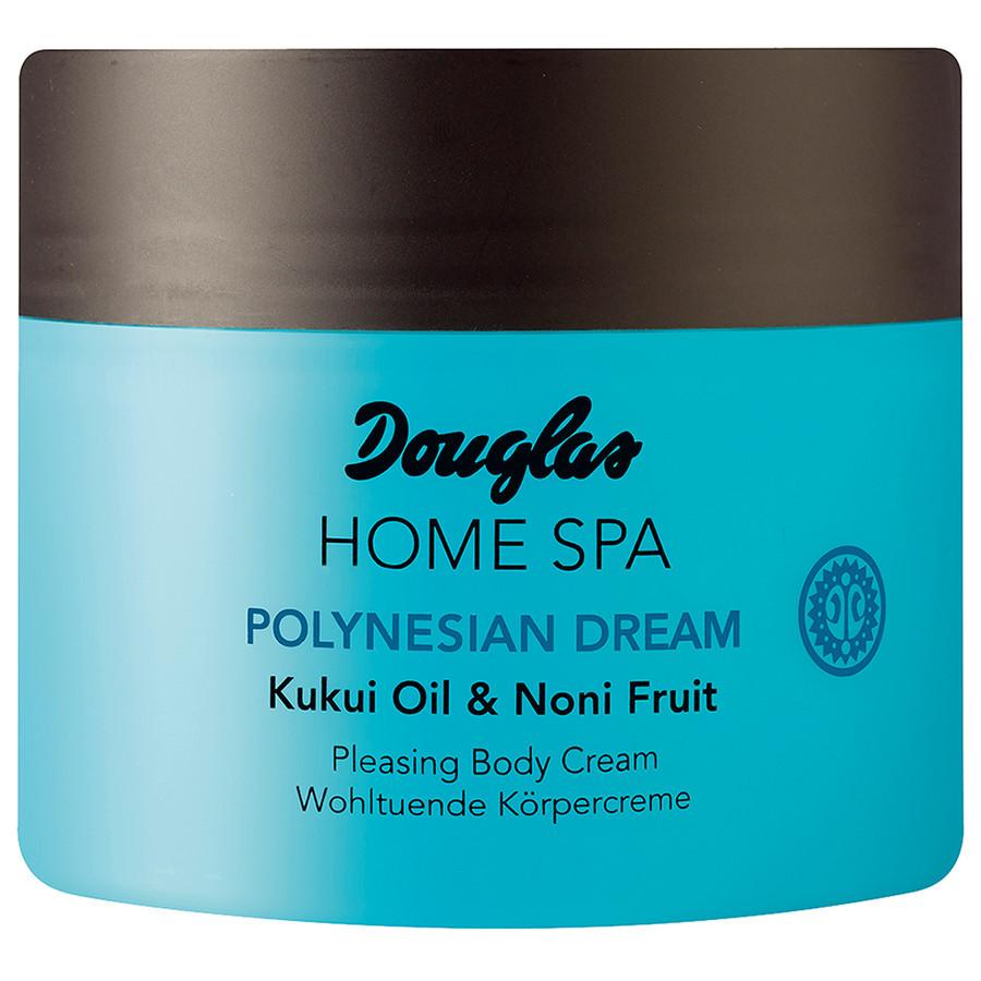 Douglas Home Spa Polynesian Dream Body Lotion