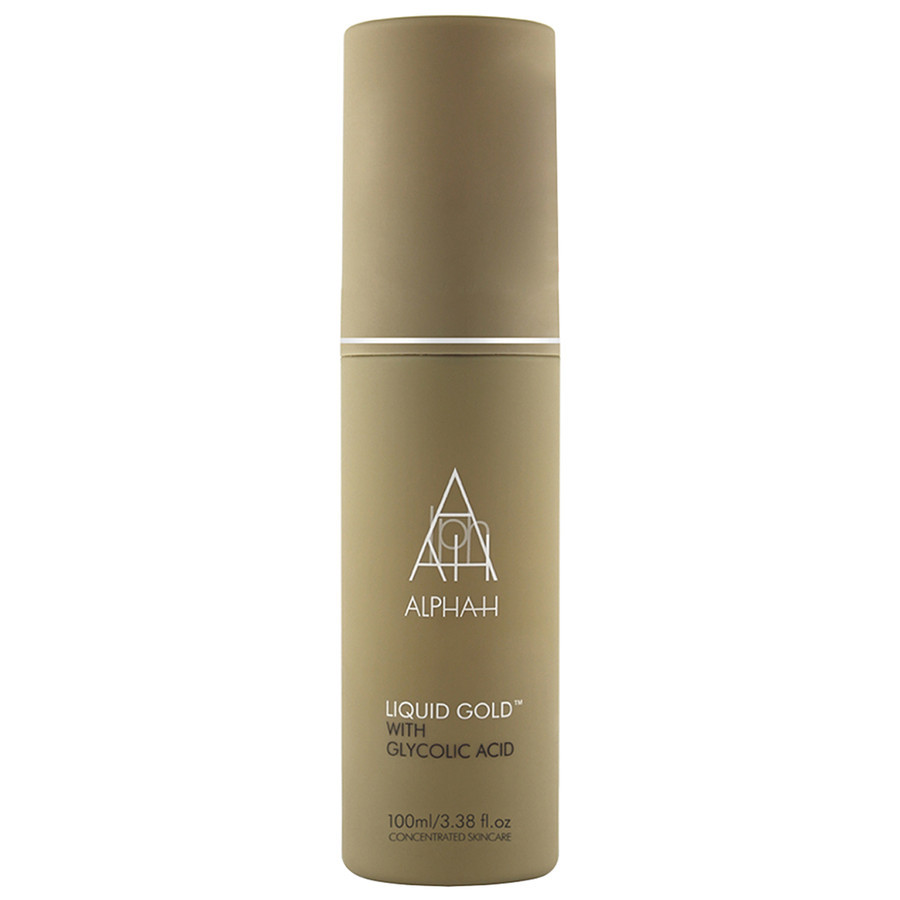 Alpha-H Liquid Gold Serum