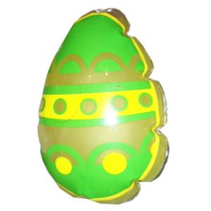 Mini Duschgel Ei