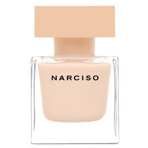 Narcisco eau de parfum poudrée