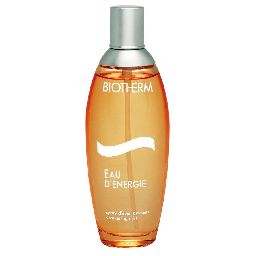 Biotherm Eau D´Energie Spray