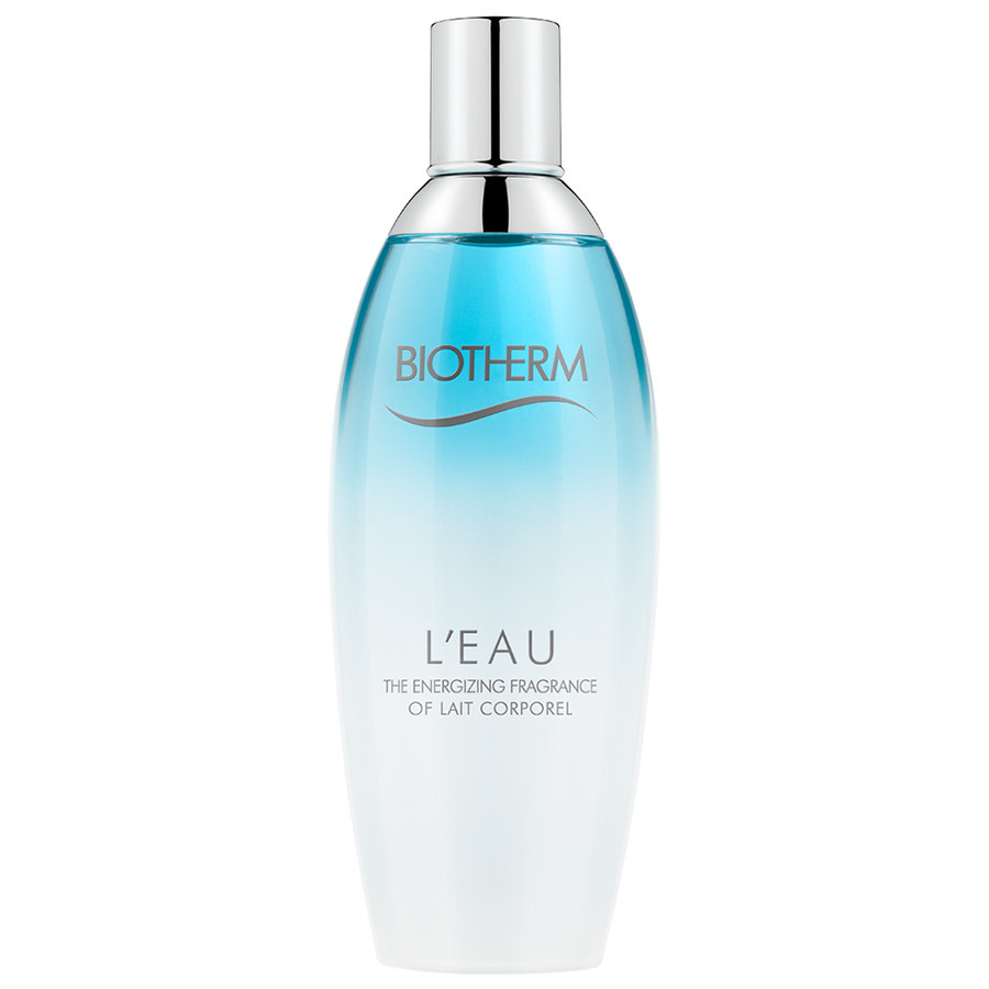 Biotherm L'Eau EdT Spray