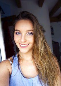 Katharina Magerle