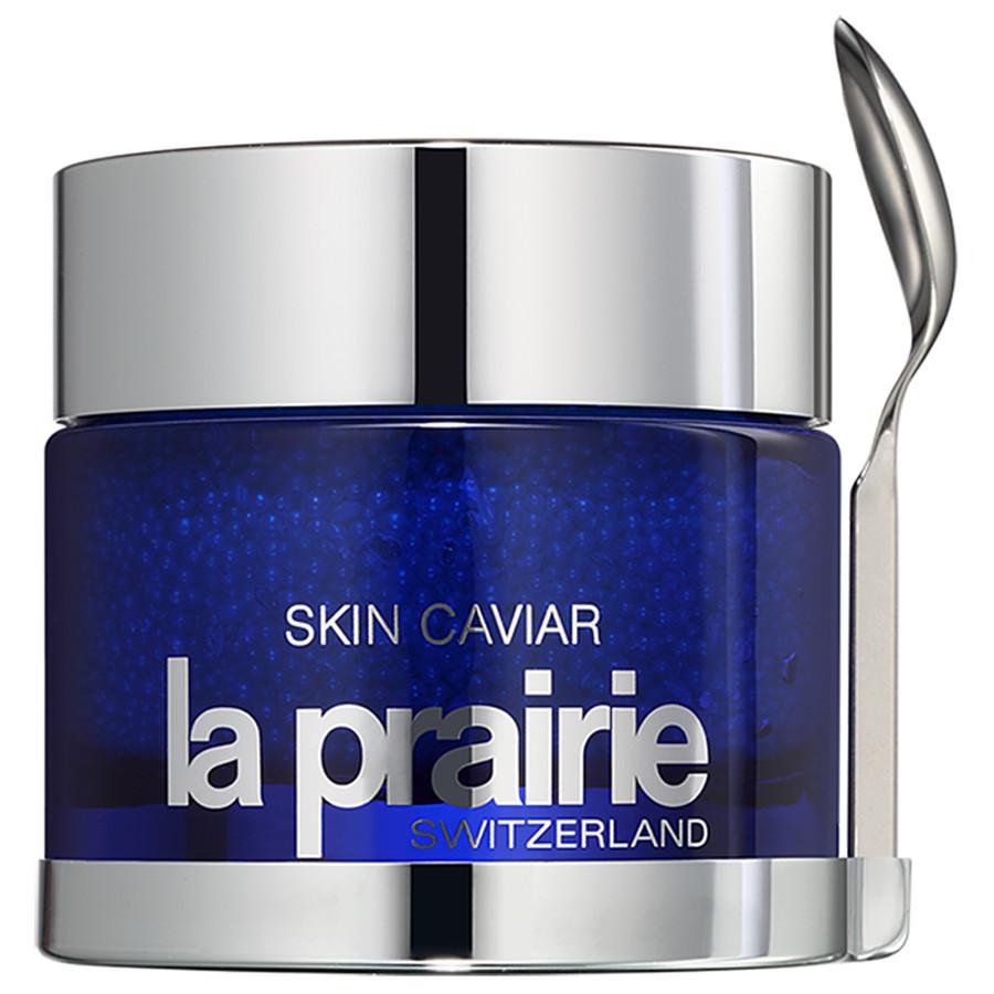 Skin Caviar