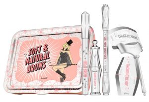 benefit Soft & Natural Brows