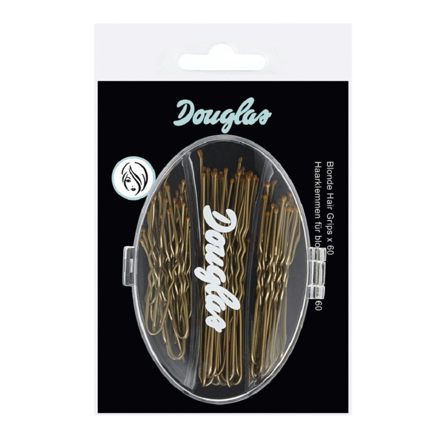 Douglas Bobbi Pins