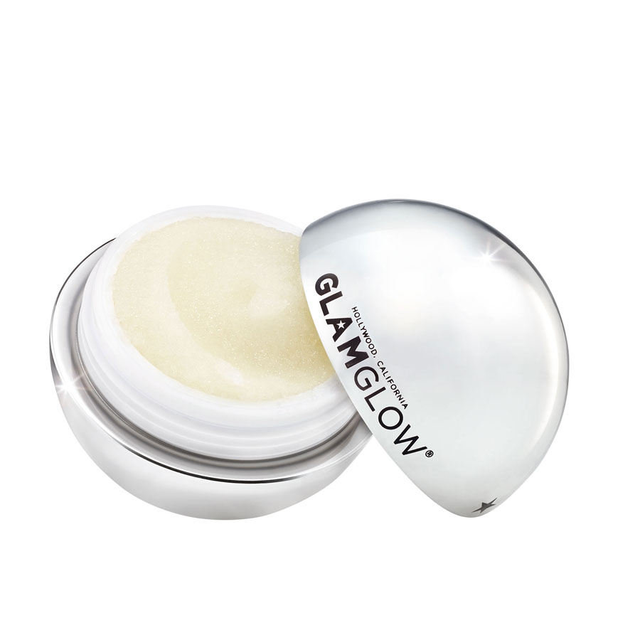 GlamGlow POUTMUD™ Fizzy Lip Exfoliating Treatment