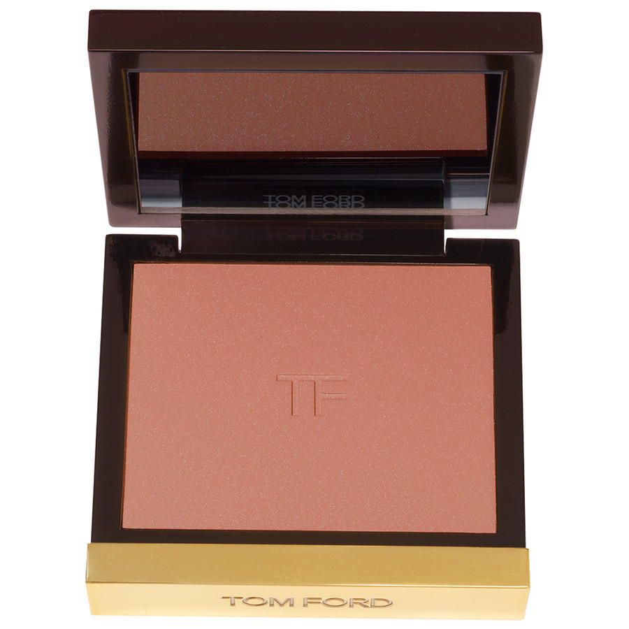 Tom Ford -  Cheek Color
