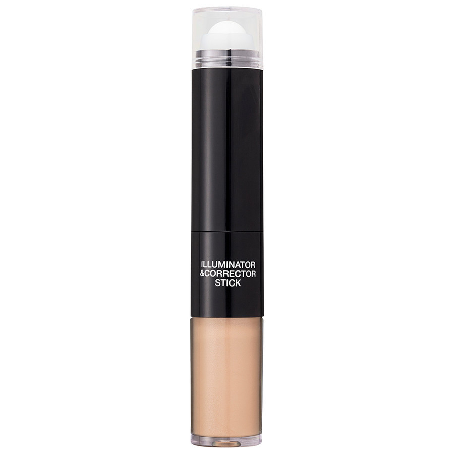 Douglas Make Up Illuminator Corrector Stick