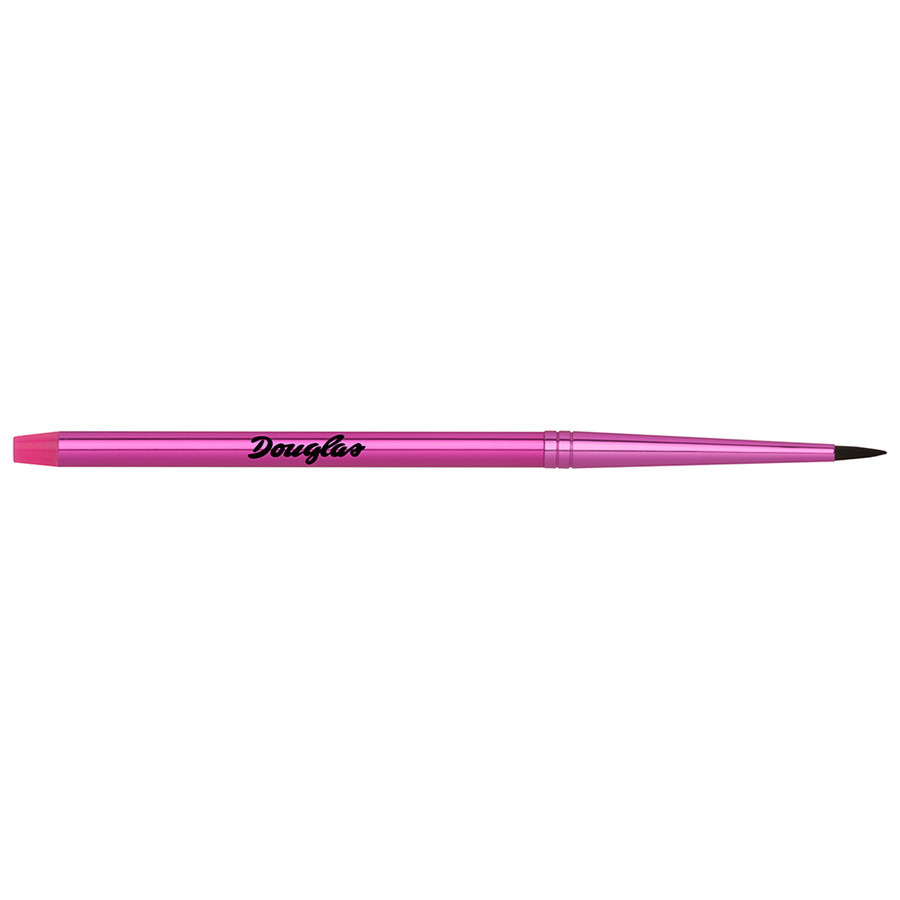 Douglas Make Up Nail Art Brush