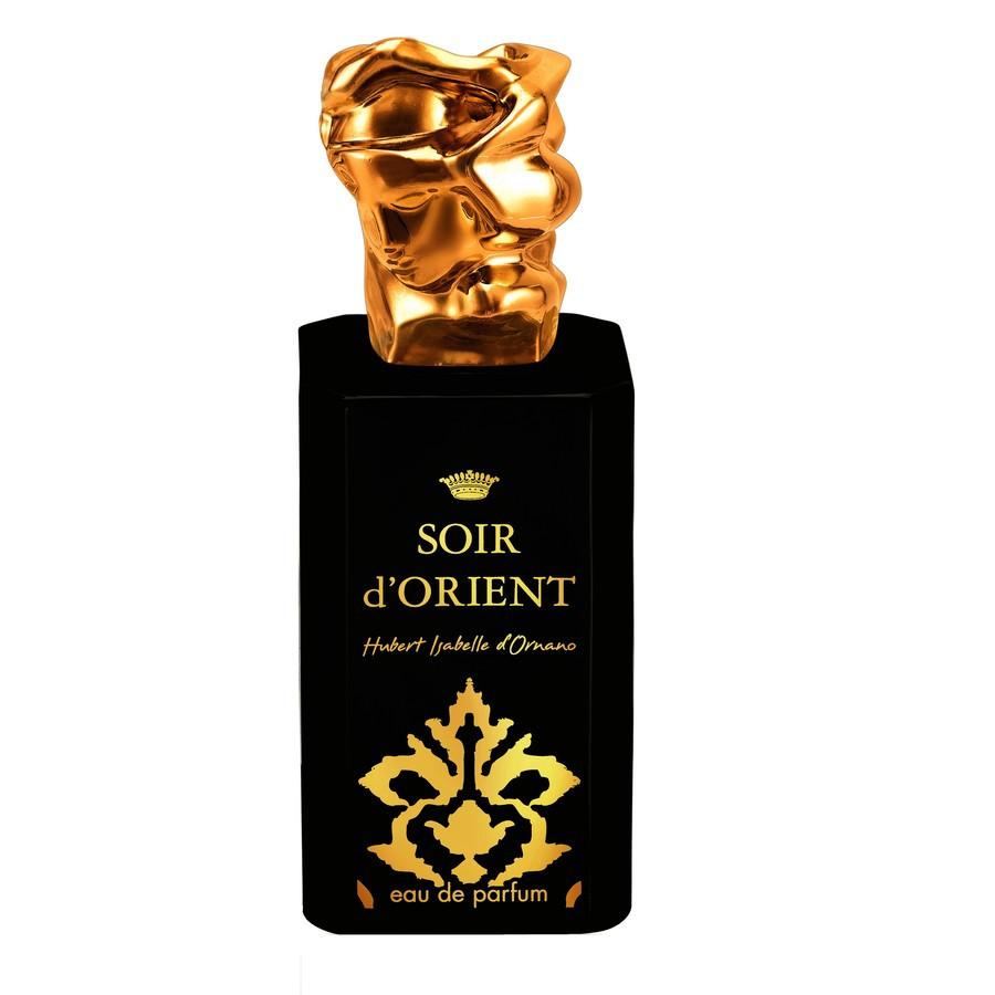 Sisley Soir D'Orient Eau De Parfum