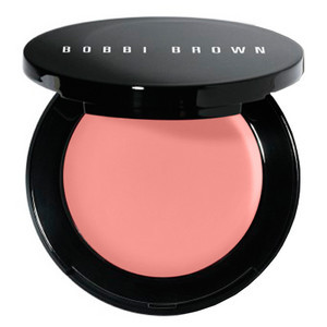 Bobbi Brown Pot Rouge For Lips And Cheeks in Calypso Coral
