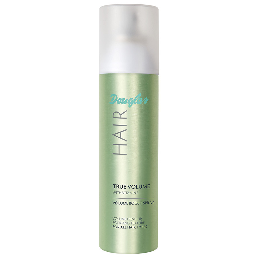 Douglas Hair Volume Boost Spray