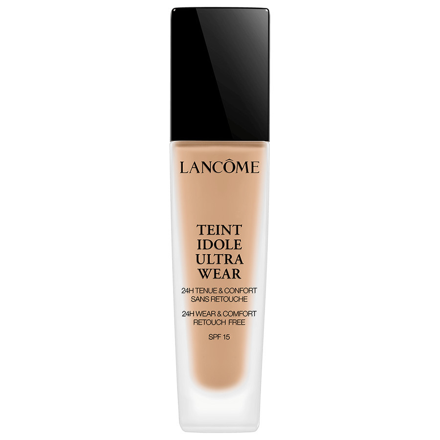 Lancôme Teint Idole Ultra Wear - N°4 Beige Nature