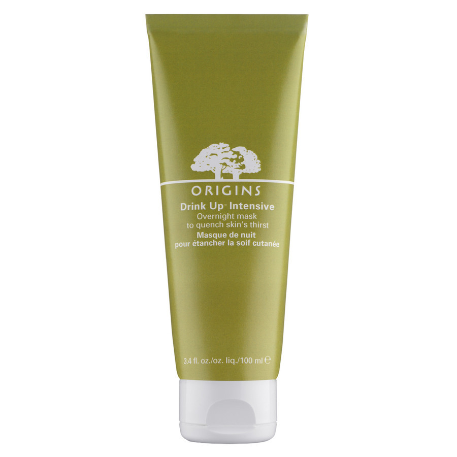 Origins Drink Up Intense Overnight Mask
