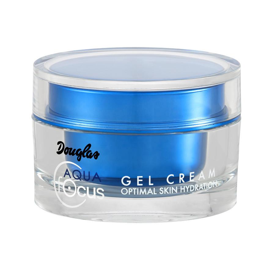 Douglas Aquafocus Gel Cream